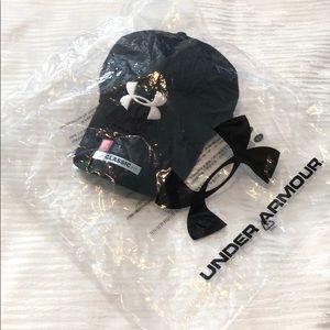 NWT Men's Under Armour Hat